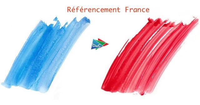 Trafic ciblé France