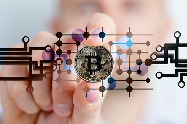 comment acheter du bitcoin