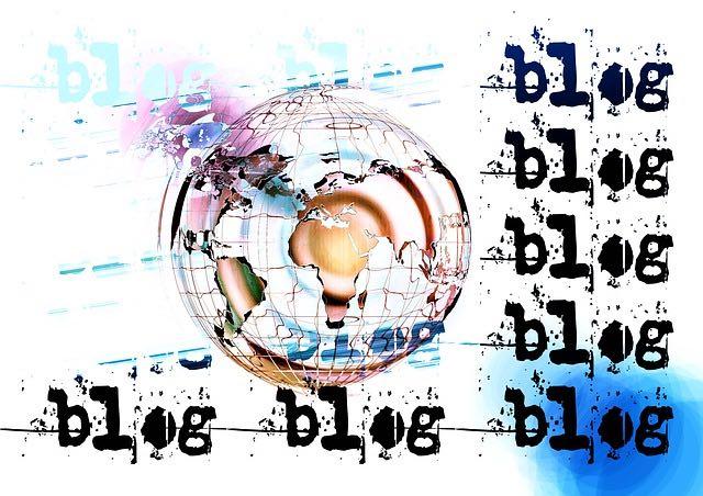 blogs tests pour achats