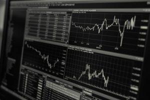Comment devenir tradeur
