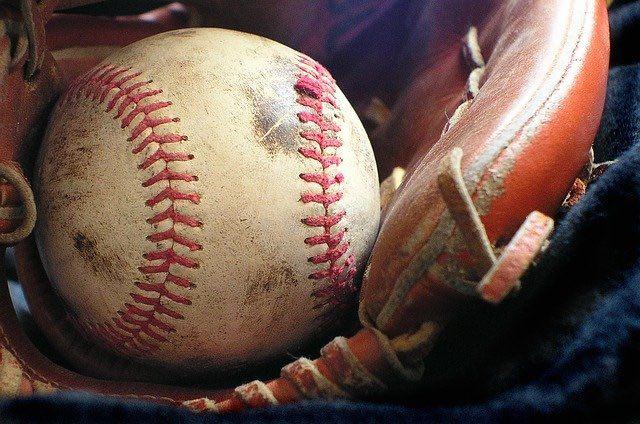 parier sur les cotes baseball