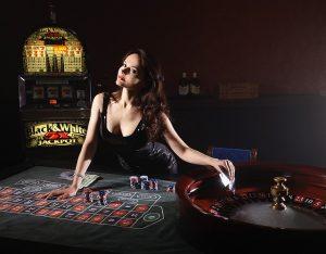casino et jeux en ligne pour gagner de l'argent