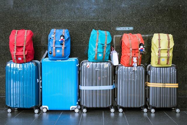 choisissez votre sac a dos