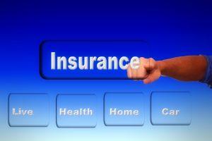 Pourquoi les séniors devraient envisager une assurance-vie