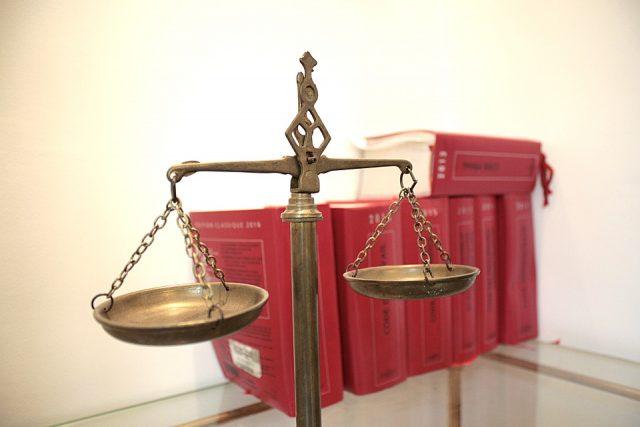 Accidents et indemnisation : le médecin expert est un bon allié pour l'avocat accident