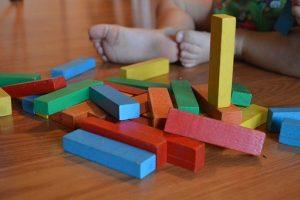 Pourquoi faut il faire une Formation Montessori ?