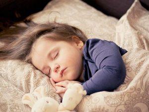 Il est maintenant temps pour vous de connaître la vérité sur la Formation Massage Bébé.