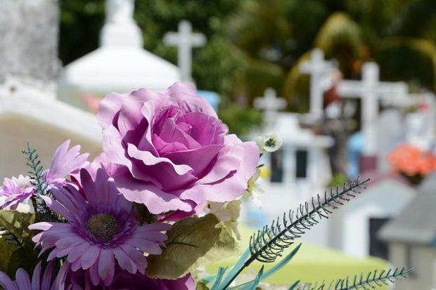 funeraire