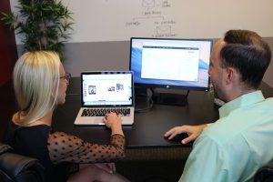 Quels avantages à faire appel à une agence de développement web ?