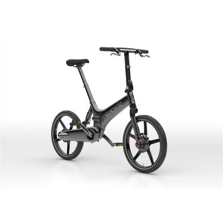 Vélo électrique : en finir avec les contraintes du quotidien