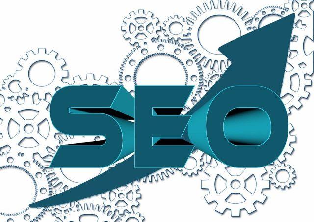 Maliboo Référencement : Comment améliorer la visibilité de votre site internet ?