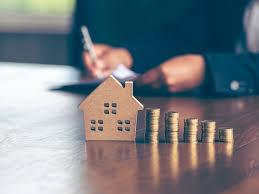 Découvrez la rentabilité dans l'immobilier locatif