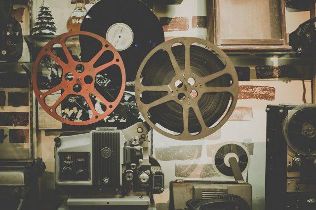 Films Rock