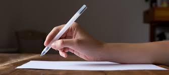 Quelle est l'importance de la lettre de motivation