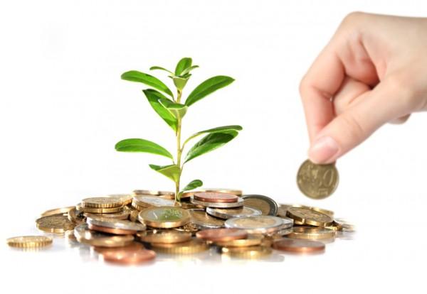 L'investissement :le meilleur moyen pour s'enrichir