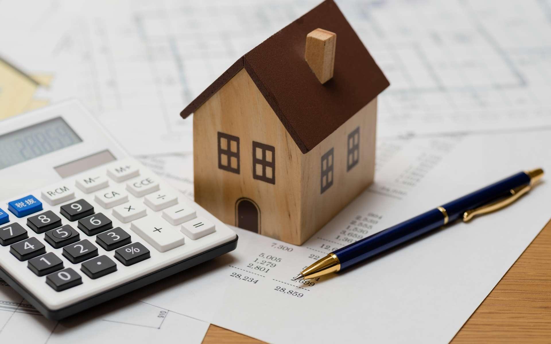 Prospection immobilière : Quels arguments pour réussir sa prospection par e-mail