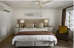 Top des conseils pour bien aménager votre chambre