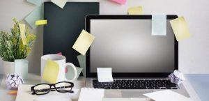 6 conseils pour améliorer la performance des employés