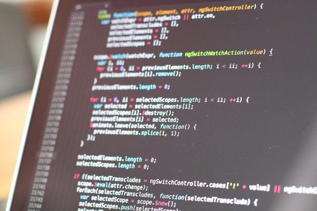 Des conseils pour une création de site Internet en région Rouennaise réussie