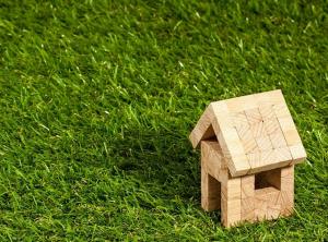 Les agents immobiliers doivent-ils embaucher des comptables ?