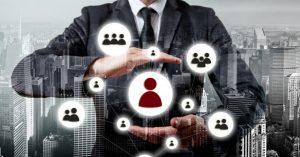 MLM trading : l'essentiel à savoir à ce sujet