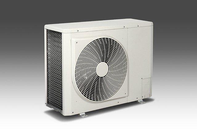 Tout sur l'installation de la climatisation d'une habitation