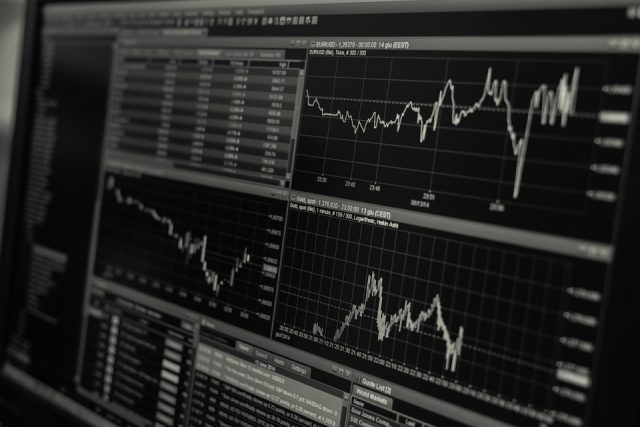 Le mode de fonctionnement du robot de trading